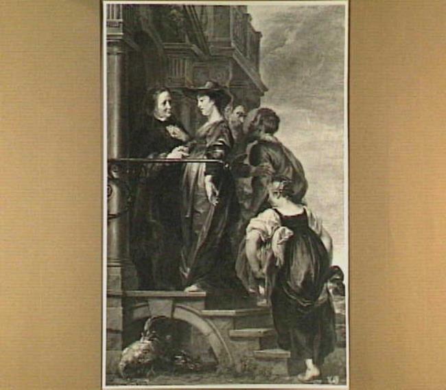 "<a class=""recordlink artists"" href=""/explore/artists/77186"" title=""Jan Thomas""><span class=""text"">Jan Thomas</span></a> after <a class=""recordlink artists"" href=""/explore/artists/68737"" title=""Peter Paul Rubens""><span class=""text"">Peter Paul Rubens</span></a>"