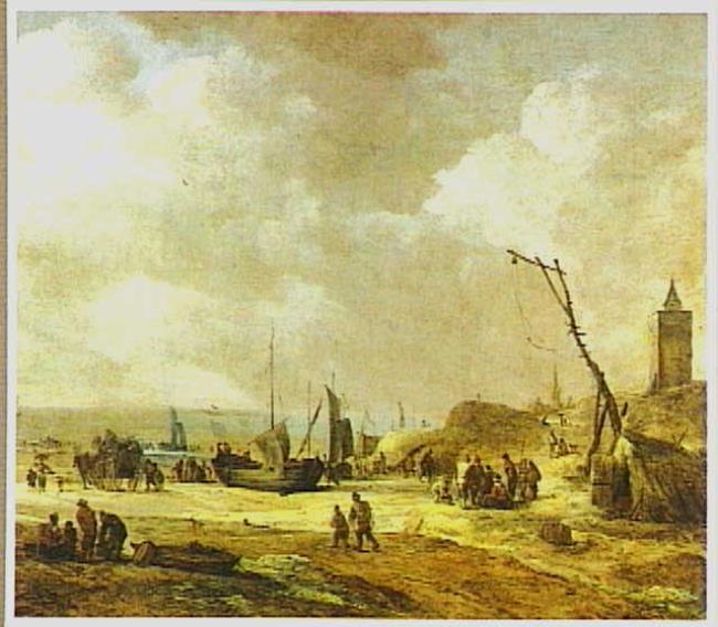 "<a class=""recordlink artists"" href=""/explore/artists/43203"" title=""Adriaen van der Kabel""><span class=""text"">Adriaen van der Kabel</span></a>"