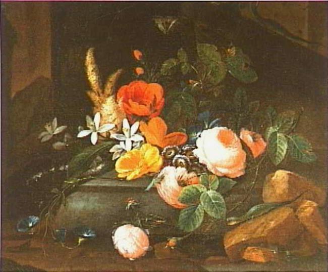 "manner of/circle of <a class=""recordlink artists"" href=""/explore/artists/12756"" title=""Elias van den Broeck""><span class=""text"">Elias van den Broeck</span></a>"