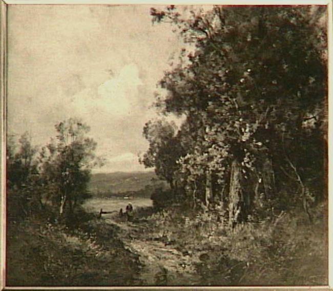 "<a class=""recordlink artists"" href=""/explore/artists/112045"" title=""Edma Morisot-Pontillon""><span class=""text"">Edma Morisot-Pontillon</span></a>"