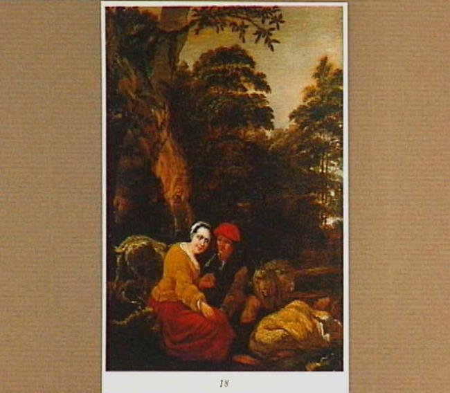 "<a class=""recordlink artists"" href=""/explore/artists/17823"" title=""Adam Colonia""><span class=""text"">Adam Colonia</span></a>"
