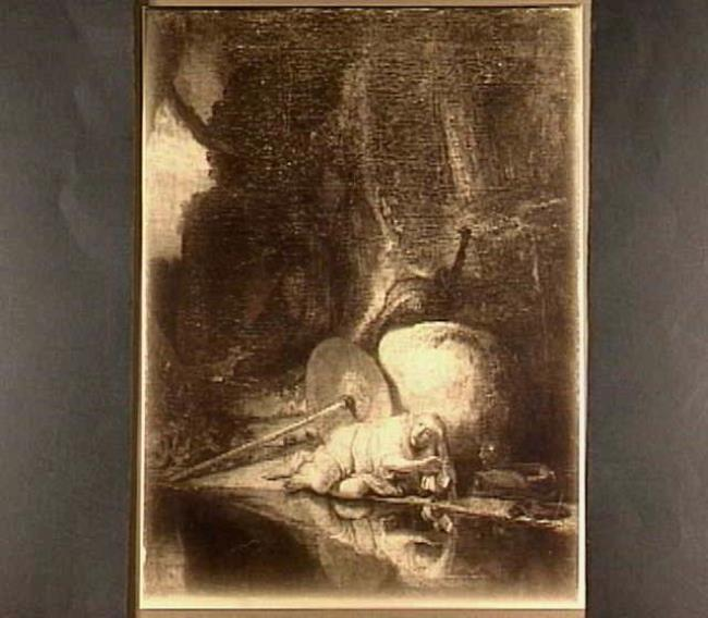 "after <a class=""recordlink artists"" href=""/explore/artists/27138"" title=""Carel Fabritius""><span class=""text"">Carel Fabritius</span></a>"