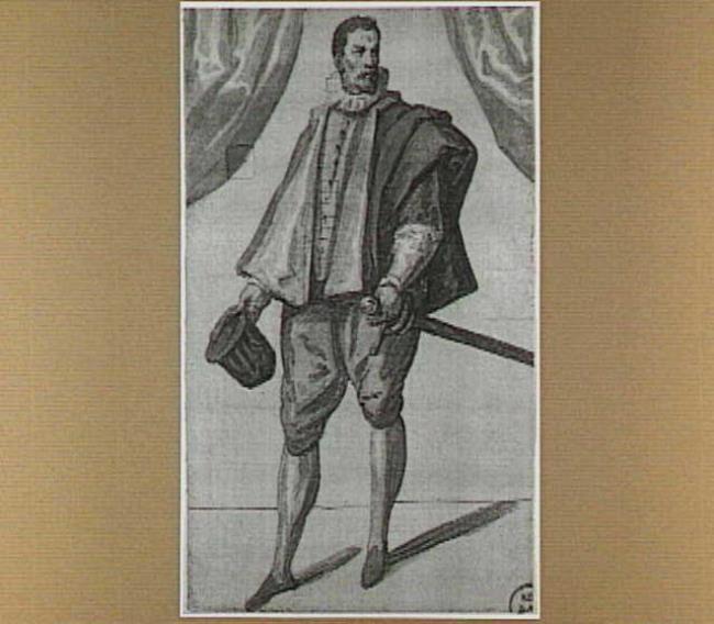 "<a class=""recordlink artists"" href=""/explore/artists/23546"" title=""Bartholomeus Willemsz. Dolendo""><span class=""text"">Bartholomeus Willemsz. Dolendo</span></a>"