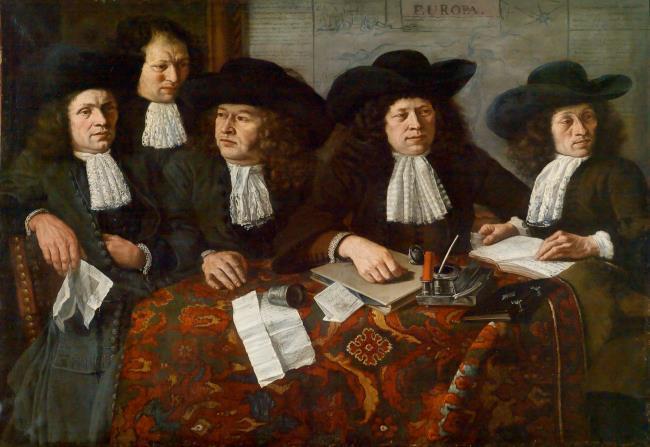 "<a class=""recordlink artists"" href=""/explore/artists/1984"" title=""Anoniem""><span class=""text"">Anoniem</span></a> <a class=""thesaurus"" href=""/nl/explore/thesaurus?term=29960&domain=PLAATS"" title=""Noordelijke Nederlanden (historische regio)"" >Noordelijke Nederlanden (historische regio)</a> ca. 1700"