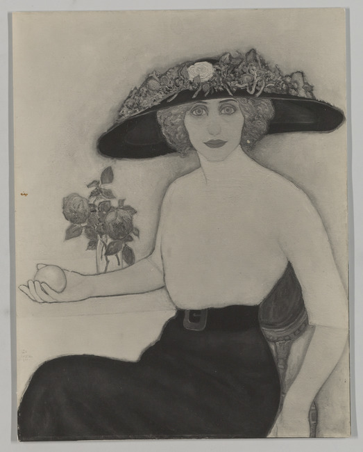 "<a class=""recordlink artists"" href=""/explore/artists/31221"" title=""Leo Gestel""><span class=""text"">Leo Gestel</span></a>"