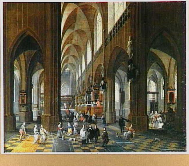 """<a class=""""recordlink artists"""" href=""""/explore/artists/59043"""" title=""""Pieter Neefs (II)""""><span class=""""text"""">Pieter Neefs (II)</span></a>"""