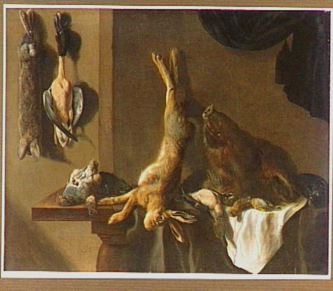 "<a class=""recordlink artists"" href=""/explore/artists/40505"" title=""Carel van Hullegarden""><span class=""text"">Carel van Hullegarden</span></a>"