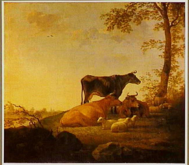 "manner of/after <a class=""recordlink artists"" href=""/explore/artists/19498"" title=""Aelbert Cuyp""><span class=""text"">Aelbert Cuyp</span></a>"