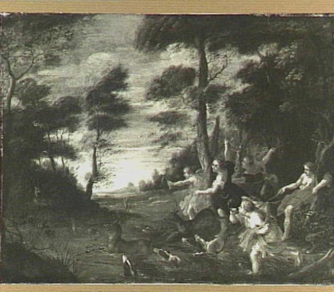 """manner of/after <a class=""""recordlink artists"""" href=""""/explore/artists/68737"""" title=""""Peter Paul Rubens""""><span class=""""text"""">Peter Paul Rubens</span></a> and manner of <a class=""""recordlink artists"""" href=""""/explore/artists/4015"""" title=""""Hendrick van Balen (I)""""><span class=""""text"""">Hendrick van Balen (I)</span></a>"""