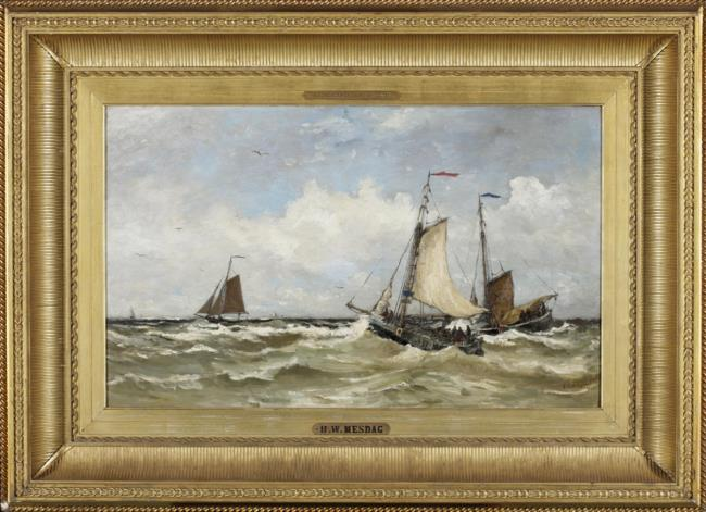 "<a class=""recordlink artists"" href=""/explore/artists/55468"" title=""Hendrik Willem Mesdag""><span class=""text"">Hendrik Willem Mesdag</span></a>"