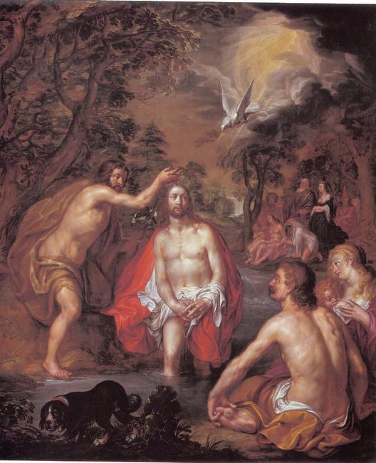"<a class=""recordlink artists"" href=""/explore/artists/50652"" title=""Jacob Lois (ca. 1620-1676)""><span class=""text"">Jacob Lois (ca. 1620-1676)</span></a>"