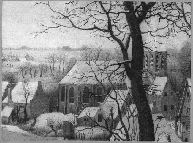"mogelijk <a class=""recordlink artists"" href=""/explore/artists/13292"" title=""Pieter Bruegel (I)""><span class=""text"">Pieter Bruegel (I)</span></a>"