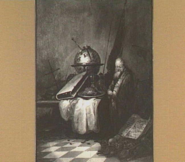 "<a class=""recordlink artists"" href=""/explore/artists/71052"" title=""Petrus Schotanus""><span class=""text"">Petrus Schotanus</span></a>"