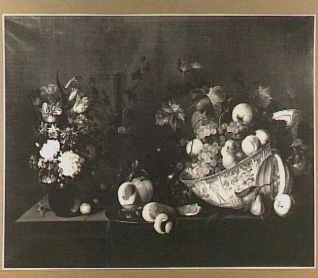 "<a class=""recordlink artists"" href=""/explore/artists/72747"" title=""Michiel Simons (II)""><span class=""text"">Michiel Simons (II)</span></a>"