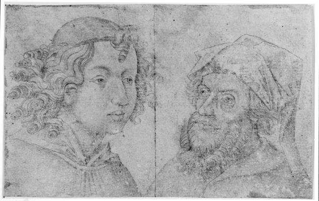 """mogelijk naar <a class=""""recordlink artists"""" href=""""/explore/artists/83963"""" title=""""Rogier van der Weyden""""><span class=""""text"""">Rogier van der Weyden</span></a>"""