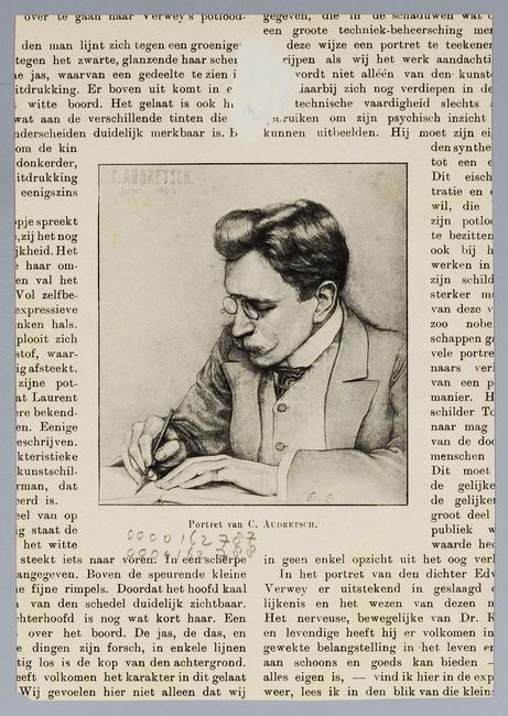 "<a class=""recordlink artists"" href=""/explore/artists/80774"" title=""Laurent Verwey van Udenhout""><span class=""text"">Laurent Verwey van Udenhout</span></a>"