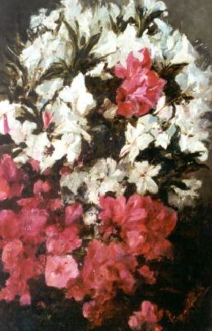"<a class=""recordlink artists"" href=""/explore/artists/90516"" title=""Carel Nicolaas Storm van 's-Gravesande""><span class=""text"">Carel Nicolaas Storm van 's-Gravesande</span></a>"