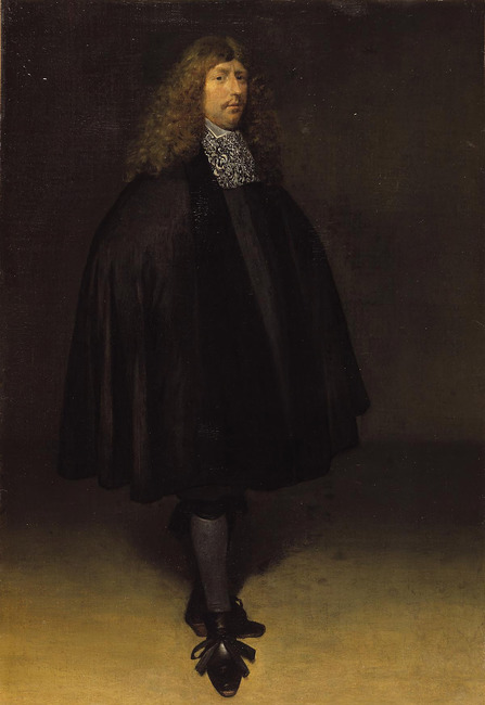 "<a class=""recordlink artists"" href=""/explore/artists/10682"" title=""Gerard ter Borch (II)""><span class=""text"">Gerard ter Borch (II)</span></a>"