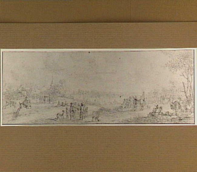 """<a class=""""recordlink artists"""" href=""""/explore/artists/1984"""" title=""""Anoniem""""><span class=""""text"""">Anoniem</span></a> <a class=""""thesaurus"""" href=""""/en/explore/thesaurus?term=29960&domain=PLAATS"""" title=""""Noordelijke Nederlanden (historische regio)"""" >Noordelijke Nederlanden (historische regio)</a> 18de eeuw"""