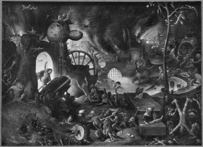 """manner of <a class=""""recordlink artists"""" href=""""/explore/artists/52291"""" title=""""Jan Mandijn""""><span class=""""text"""">Jan Mandijn</span></a>"""