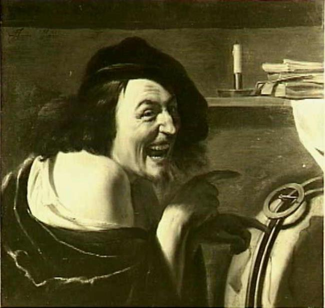 "<a class=""recordlink artists"" href=""/explore/artists/57652"" title=""Johan Moreelse""><span class=""text"">Johan Moreelse</span></a>"
