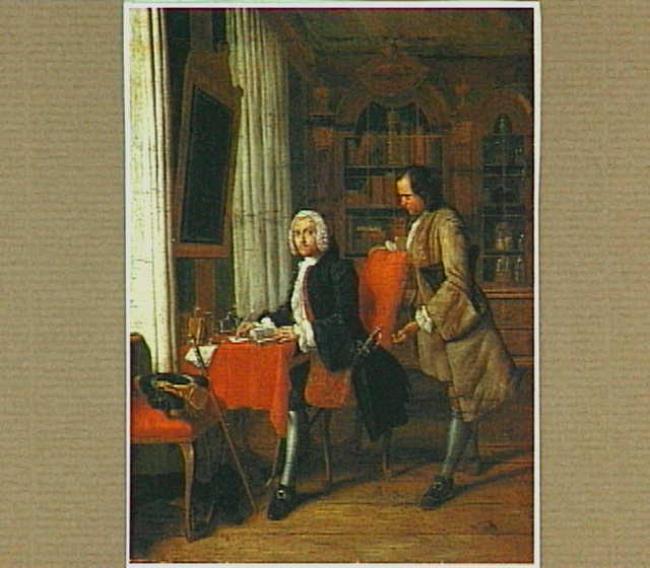 Peter jacob horemans for Horemans interieur