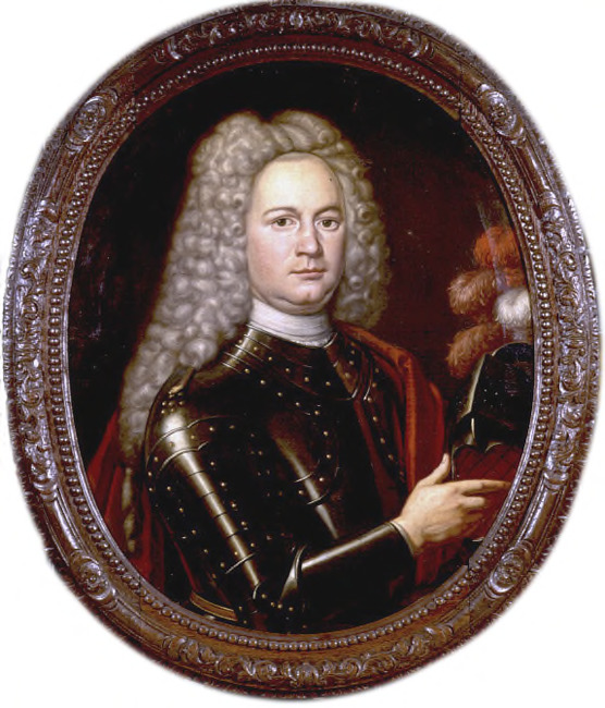 "<a class=""recordlink artists"" href=""/explore/artists/17708"" title=""Hermannus Collenius""><span class=""text"">Hermannus Collenius</span></a>"