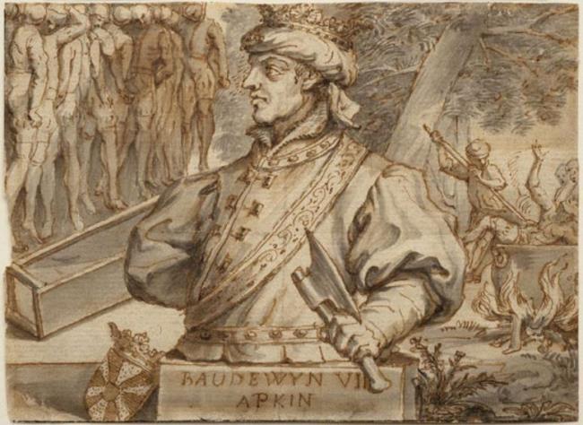 "<a class=""recordlink artists"" href=""/explore/artists/17406"" title=""Jan Claudius de Cock""><span class=""text"">Jan Claudius de Cock</span></a>"