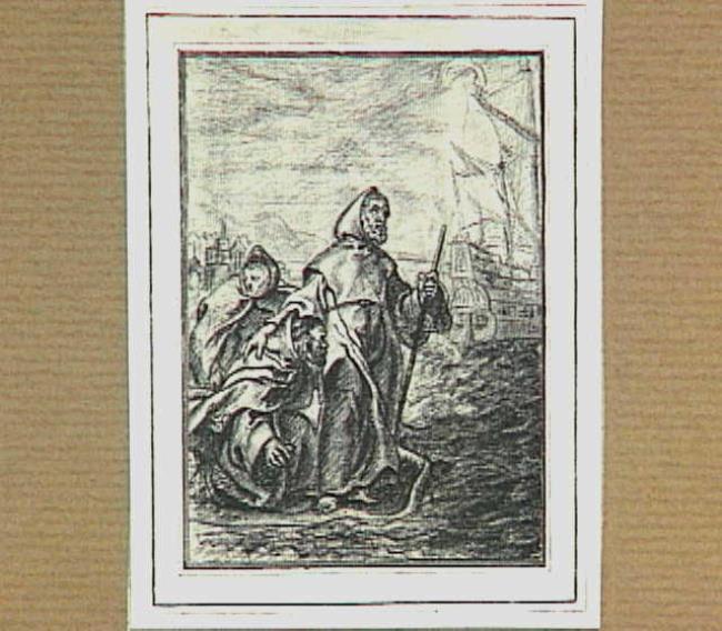 """naar <a class=""""recordlink artists"""" href=""""/explore/artists/77356"""" title=""""Theodoor van Thulden""""><span class=""""text"""">Theodoor van Thulden</span></a>"""