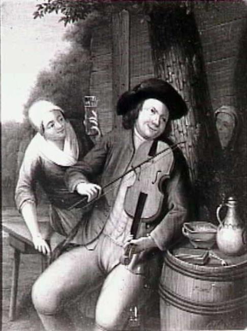 "<a class=""recordlink artists"" href=""/explore/artists/15930"" title=""Pieter Catel""><span class=""text"">Pieter Catel</span></a>"