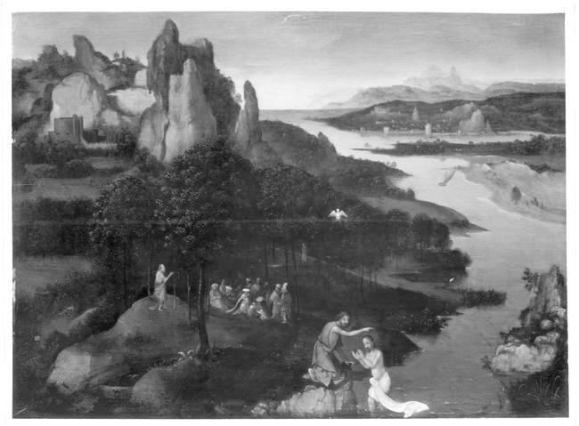 "navolger van <a class=""recordlink artists"" href=""/explore/artists/62060"" title=""Joachim Patinir""><span class=""text"">Joachim Patinir</span></a>"