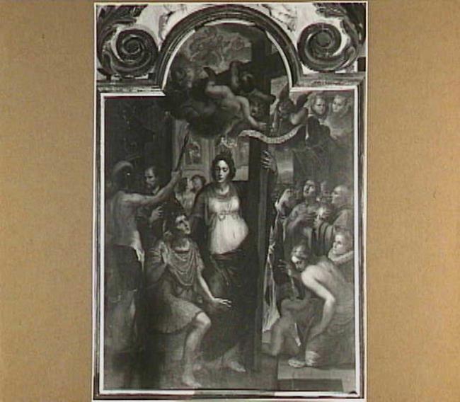 "<a class=""recordlink artists"" href=""/explore/artists/17466"" title=""Wenzel Coebergher""><span class=""text"">Wenzel Coebergher</span></a>"