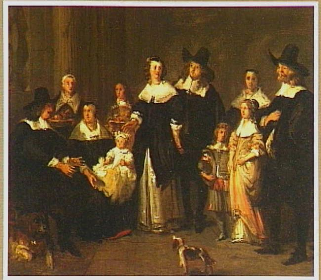 """navolger van <a class=""""recordlink artists"""" href=""""/explore/artists/25549"""" title=""""Gerbrand van den Eeckhout""""><span class=""""text"""">Gerbrand van den Eeckhout</span></a>"""