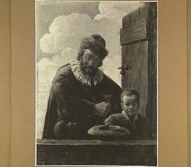 """<a class=""""recordlink artists"""" href=""""/explore/artists/1984"""" title=""""Anoniem""""><span class=""""text"""">Anoniem</span></a> <a class=""""thesaurus"""" href=""""/nl/explore/thesaurus?term=29961&domain=PLAATS"""" title=""""Zuidelijke Nederlanden (historische regio)"""" >Zuidelijke Nederlanden (historische regio)</a> 1650 ca."""