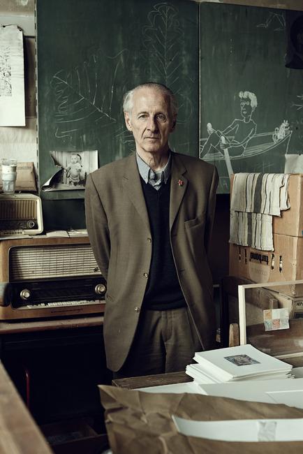 "<a class=""recordlink artists"" href=""/explore/artists/468611"" title=""René ten Broeke""><span class=""text"">René ten Broeke</span></a>"