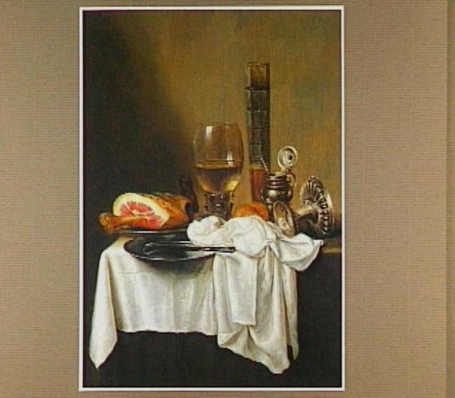 "circle of <a class=""recordlink artists"" href=""/explore/artists/36809"" title=""Willem Claesz. Heda""><span class=""text"">Willem Claesz. Heda</span></a>"