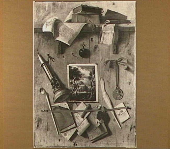 """<a class=""""recordlink artists"""" href=""""/explore/artists/58004"""" title=""""Jean François de le Motte""""><span class=""""text"""">Jean François de le Motte</span></a>"""