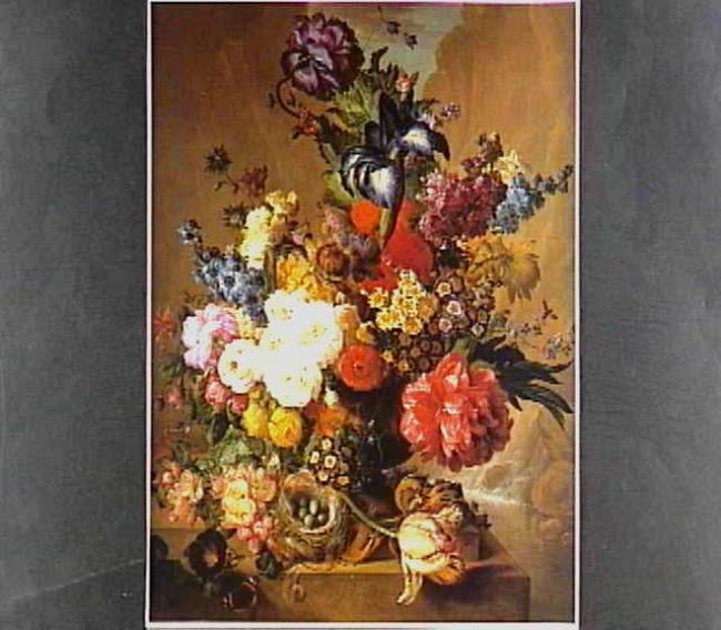 "<a class=""recordlink artists"" href=""/explore/artists/48950"" title=""Gerrit Johan van Leeuwen""><span class=""text"">Gerrit Johan van Leeuwen</span></a>"