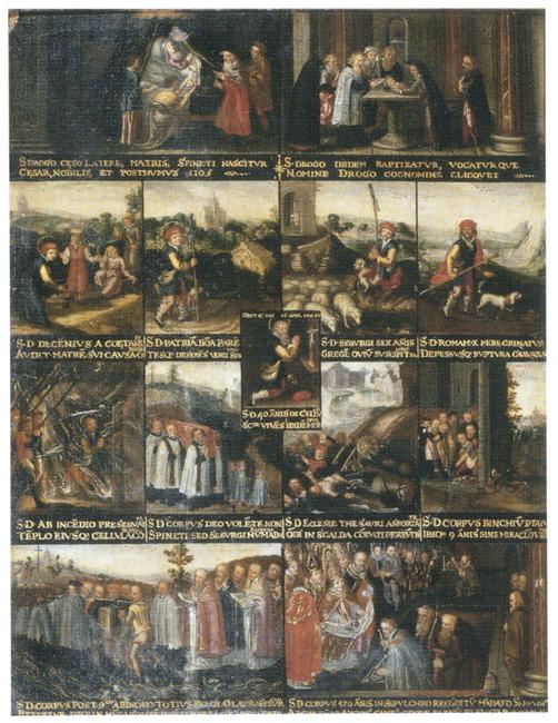 """<a class=""""recordlink artists"""" href=""""/explore/artists/1984"""" title=""""Anoniem""""><span class=""""text"""">Anoniem</span></a> <a class=""""thesaurus"""" href=""""/en/explore/thesaurus?term=29961&domain=PLAATS"""" title=""""Zuidelijke Nederlanden (historische regio)"""" >Zuidelijke Nederlanden (historische regio)</a> ca. 1625"""