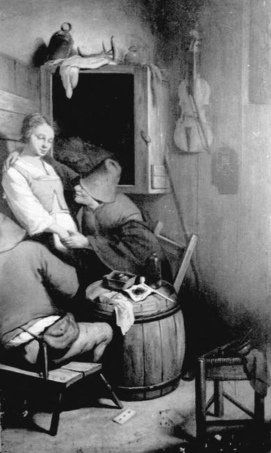 "after <a class=""recordlink artists"" href=""/explore/artists/5940"" title=""Cornelis Bega""><span class=""text"">Cornelis Bega</span></a>"