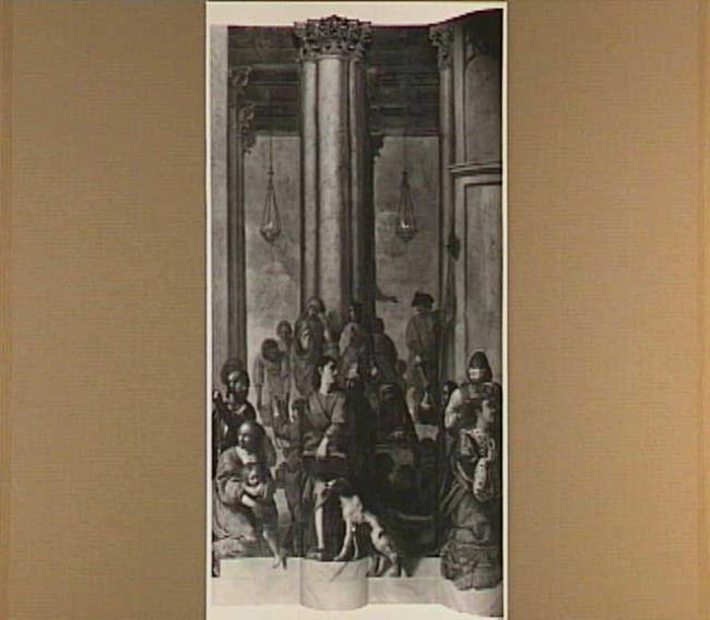 "<a class=""recordlink artists"" href=""/explore/artists/12925"" title=""Johannes Jansz. van Bronckhorst""><span class=""text"">Johannes Jansz. van Bronckhorst</span></a>"