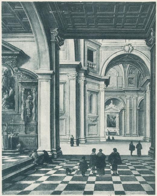 "<a class=""recordlink artists"" href=""/explore/artists/4912"" title=""Bartholomeus van Bassen""><span class=""text"">Bartholomeus van Bassen</span></a>"