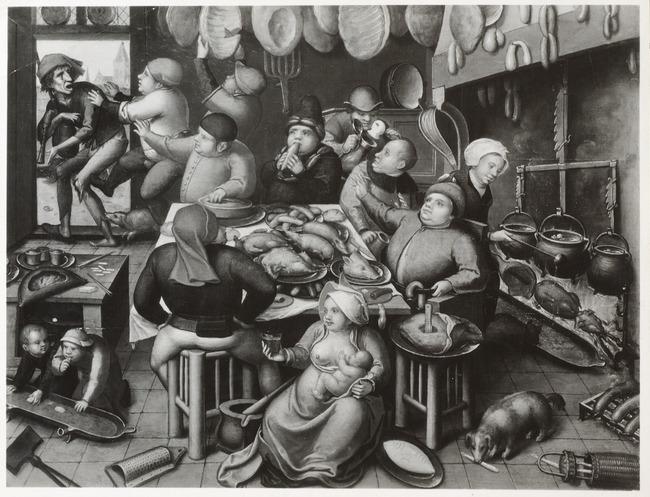 """naar <a class=""""recordlink artists"""" href=""""/explore/artists/13292"""" title=""""Pieter Bruegel (I)""""><span class=""""text"""">Pieter Bruegel (I)</span></a>"""