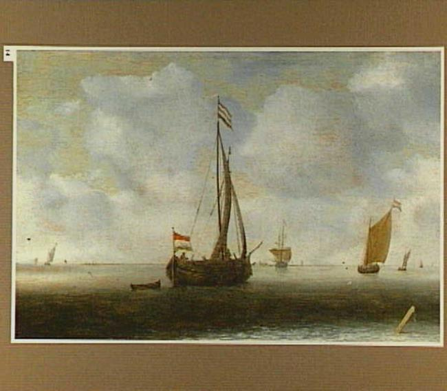 "<a class=""recordlink artists"" href=""/explore/artists/2050"" title=""Hendrick van Anthonissen""><span class=""text"">Hendrick van Anthonissen</span></a>"