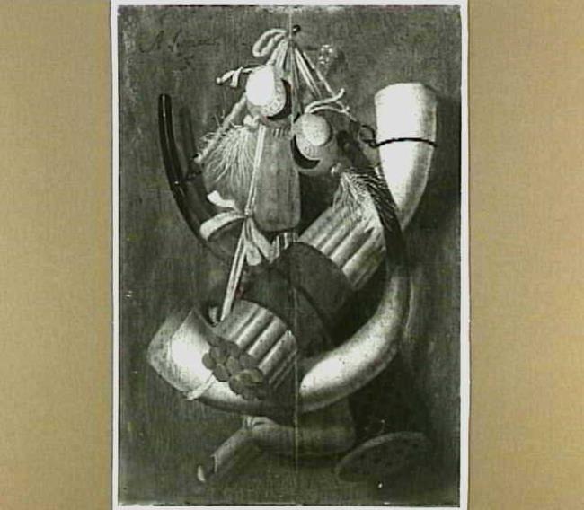 "<a class=""recordlink artists"" href=""/explore/artists/48807"" title=""Anthonie Leemans""><span class=""text"">Anthonie Leemans</span></a>"