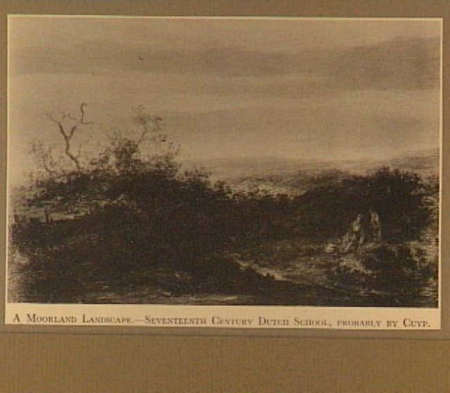 "attributed to <a class=""recordlink artists"" href=""/explore/artists/56782"" title=""Pieter de Molijn""><span class=""text"">Pieter de Molijn</span></a>"