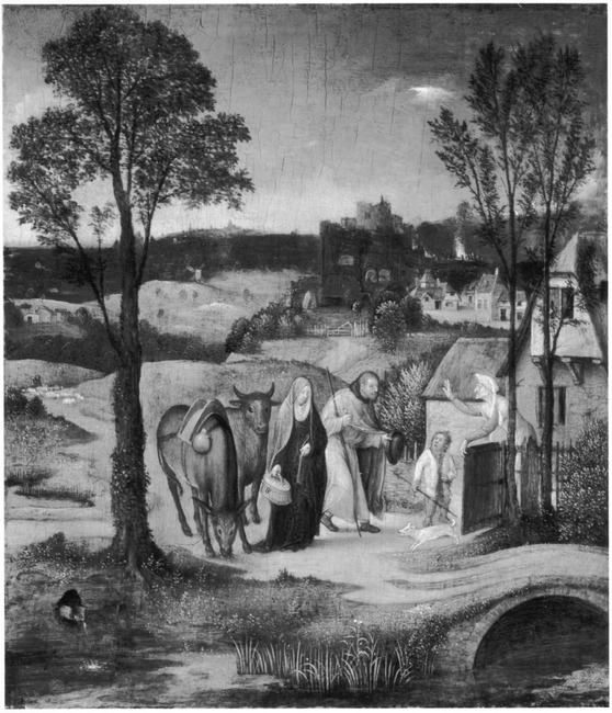 """attributed to <a class=""""recordlink artists"""" href=""""/explore/artists/53162"""" title=""""Cornelis Massijs""""><span class=""""text"""">Cornelis Massijs</span></a>"""