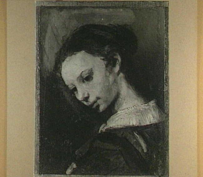 "naar <a class=""recordlink artists"" href=""/explore/artists/66219"" title=""Rembrandt""><span class=""text"">Rembrandt</span></a> atelier van <a class=""recordlink artists"" href=""/explore/artists/66219"" title=""Rembrandt""><span class=""text"">Rembrandt</span></a>"