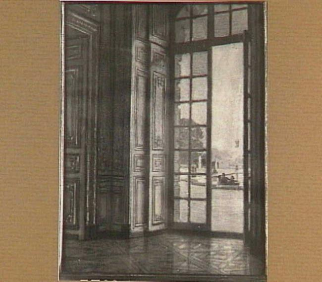"<a class=""recordlink artists"" href=""/explore/artists/21647"" title=""Léopold Delbeke""><span class=""text"">Léopold Delbeke</span></a>"