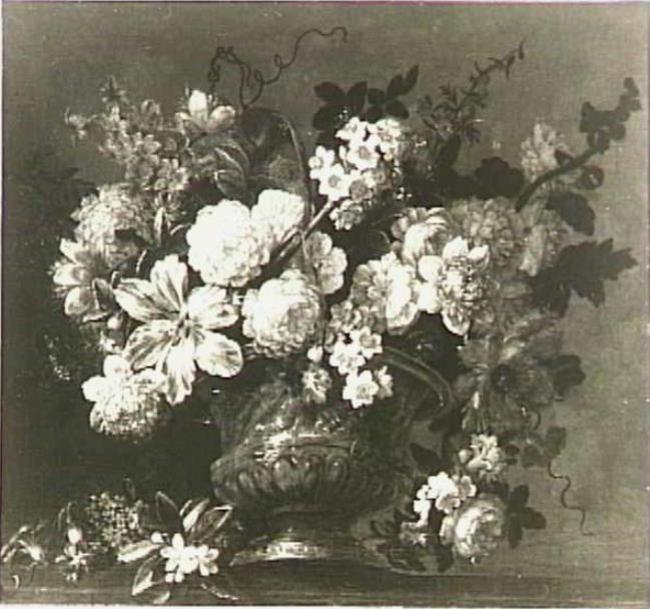 "<a class=""recordlink artists"" href=""/explore/artists/94562"" title=""Johannes Christoph Lotyn""><span class=""text"">Johannes Christoph Lotyn</span></a>"